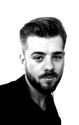 Alexandru Lazarescu